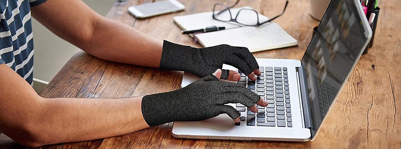 Best compression gloves 2020